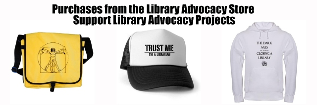 library advocacy 1