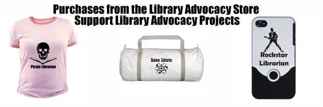library advocacy 2