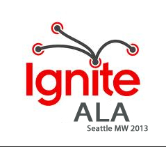 Ignite ALA