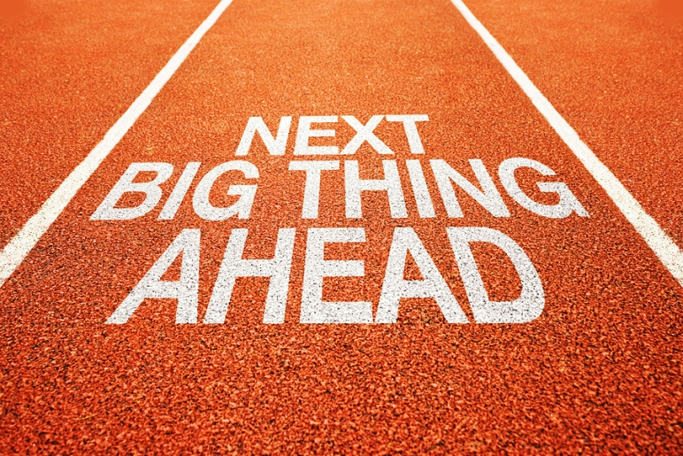 Is-This-the-Next-Big-Thing-in-Content-Marketing