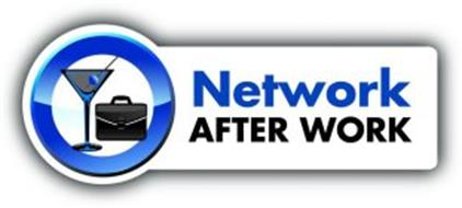 network-after-work-85310445