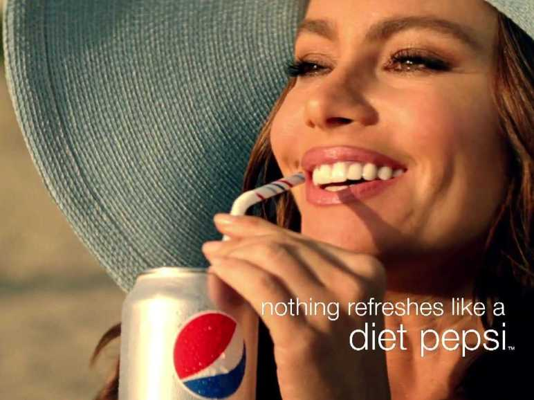 heres-the-real-reason-no-one-drinks-diet-pepsi-anymore